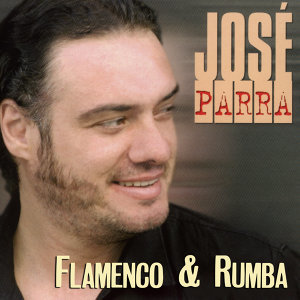Flamenco & Rumba