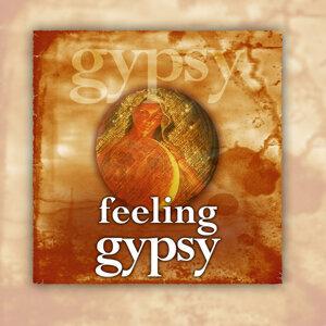 Feeling Gypsy