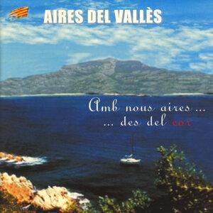 Amb Nous Aires…Des Del Cor
