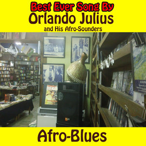 Afro-Blues