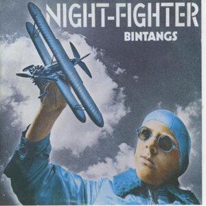 Night-Fighter