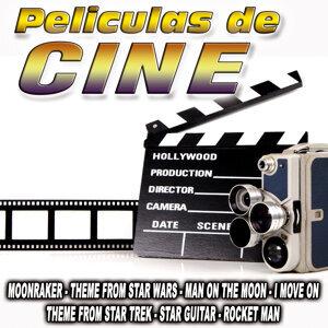 Peliculas De Cine Vol. 2