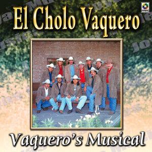 El Cholo Vaquero