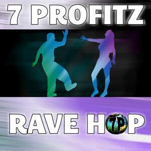 7 Profitz Rave Hop