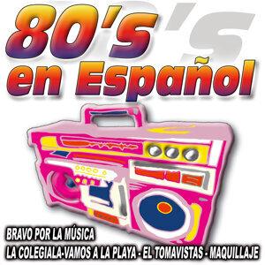80's En Español