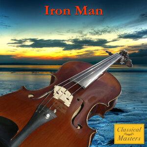Iron Man (Symphonic Version)