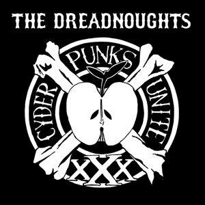 Cyder Punks Unite