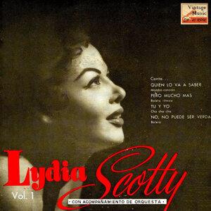 Vintage Cuba No. 111 - EP: Quien Lo Va A Saber