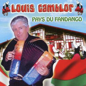 Pays Du Fandango