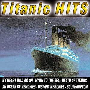 Titanic Hits