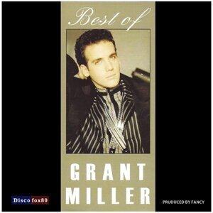 Best of Grant Miller