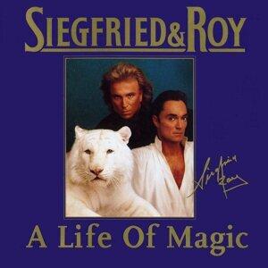 A Life of Magic