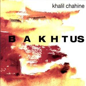 Bakhtus