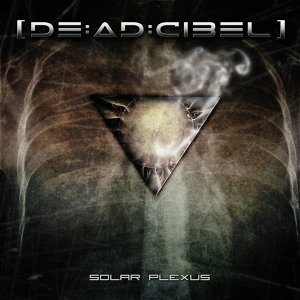 Solar Plexus EP