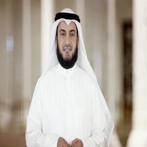 Alby Al Soghayar