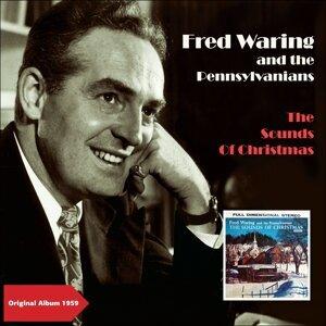 The Sounds of Christmas - Original Album 1959