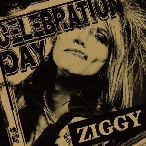 CELEBRATION DAY (Celebration Day)
