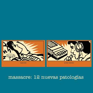 12 nuevas patologías