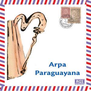 Arpa Paraguayana