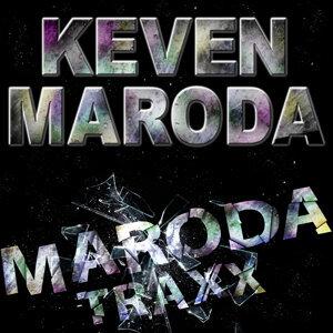 Maroda Traxx