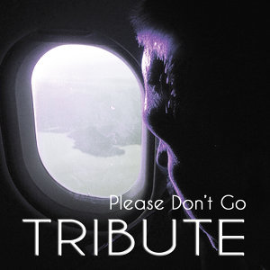 Please Don't Go (Mike Posner Tribute)