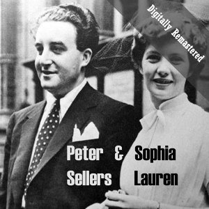 Peter And Sophia (Digitally Re-mastered)