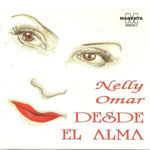 Nelly Omar - Desde el alma