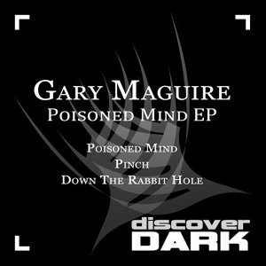 Poisoned Mind EP