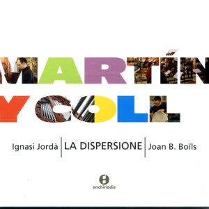 Martin y Coll