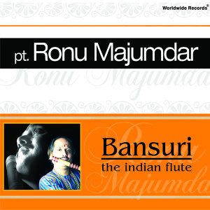 Bansuri The Indian Flute