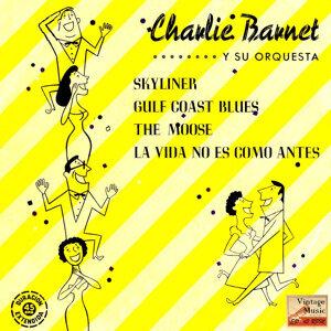 Vintage Dance Orchestras No. 234 - EP: Skyliner