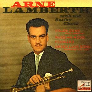 Vintage Jazz No. 125 - EP: Russian Mood