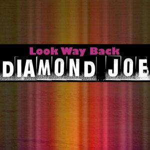 Look Way Back