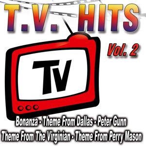 T.V. Hits - Vol.2