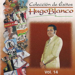 Colección de Éxitos, Vol. 14