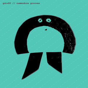 Commodore Grooves