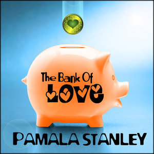 The Bank of Love