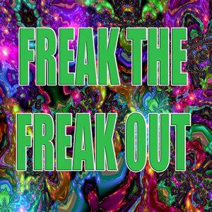 Freak the freak out Karaoke