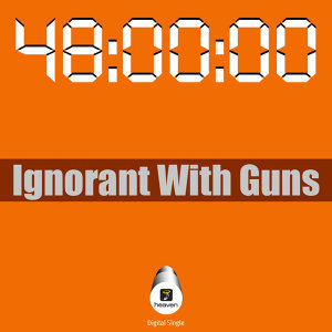 Ignorant with guns
