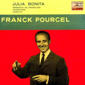 Vintage Dance Orchestras No. 214 - EP: Julie La Rousse