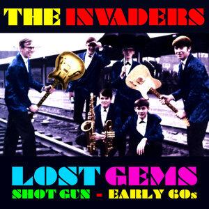 Lost Gems - Shotgun Early '60s
