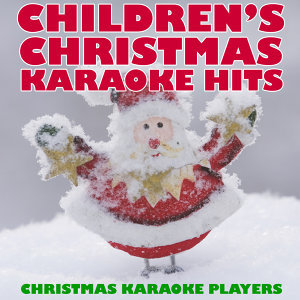 Children's Christmas Karaoke Hits