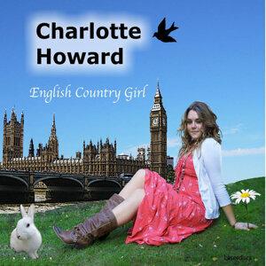 English Country Girl