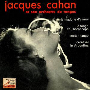 Vintage Tango No. 53 - EP: La Madone D'amour