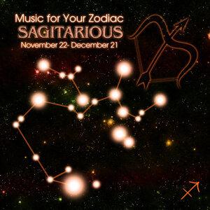 Music for Your Zodiac: Sagittarius