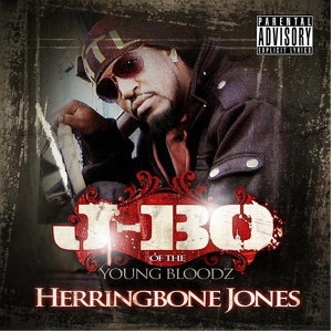 Herringbone Jones