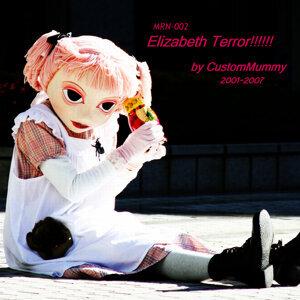 Elizabeth Terror!!!!!!