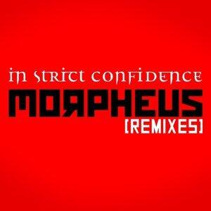 Morpheus (Remixes)