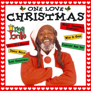 One Love Christmas