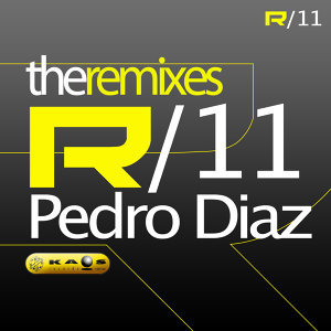 The Remixes 11 (Mixed by Pedro Diaz)